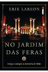 No jardim das feras (Portuguese Edition) Kindle Edition