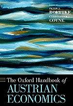 Best austrian economics books Reviews