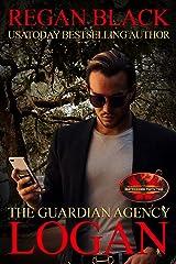 Logan: Brotherhood Protectors World (The Guardian Agency) Kindle Edition