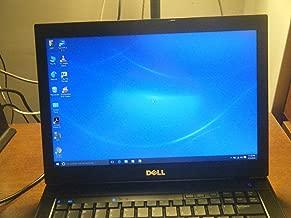Dell Latitude E6410 Notebook - Core i7 i7-620M 2.66 GHz - 14.1