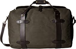 Duffel - Medium