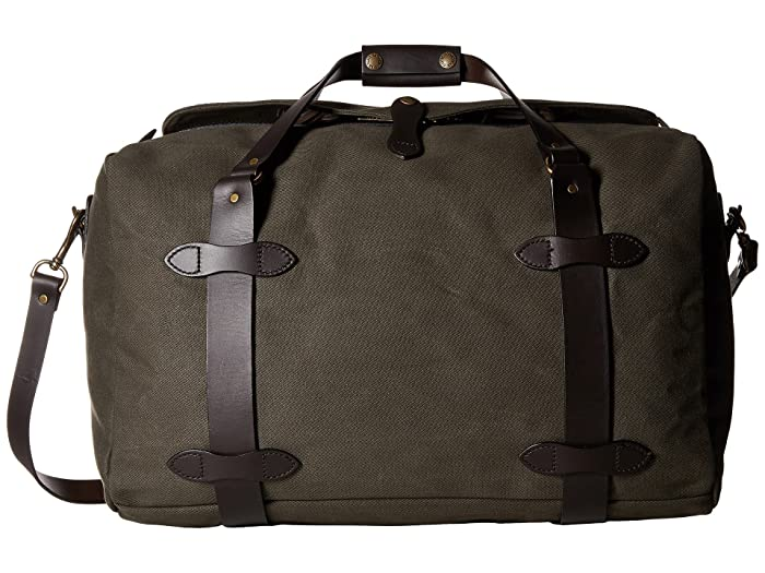 Filson Duffel Medium