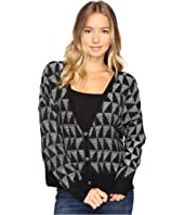 Roxy - Suns in Our Mind Cardigan