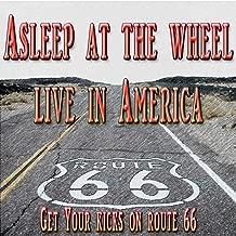 Best route 66 mp3 Reviews