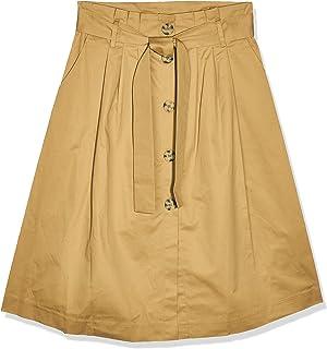 OVS Women's Miranda Skirt