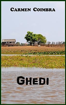 Ghedi