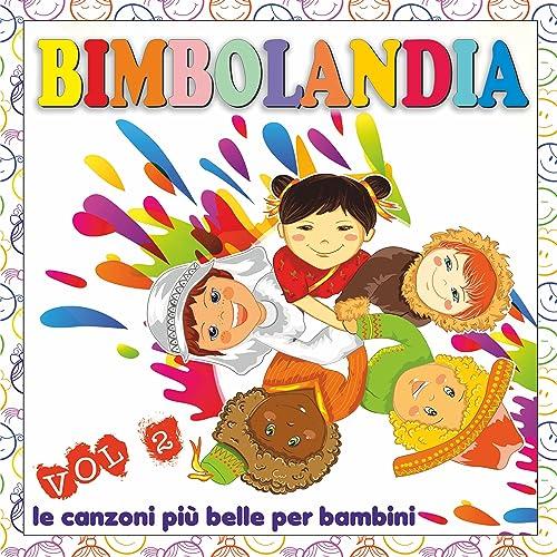 Il Ballo Del Qua Qua By Elektro Baby Group On Amazon Music Amazoncom