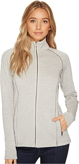 KUHL - Zuri Full Zip