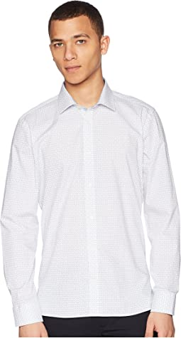 Loops Endurance Dress Shirt