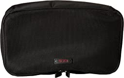 Tumi - Packing Cube