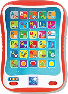 WDK Partner- I Fun Pad, 002271-33