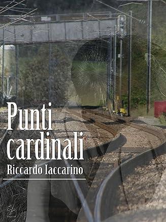 Punti Cardinali