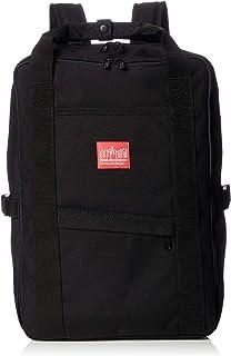[マンハッタンポーテージ] 正規品【公式】Abingdon Square Backpack バックパック MP1761