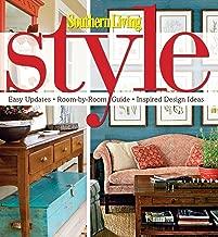 Best residential design magazine Reviews