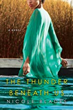 Best the thunder beneath us Reviews