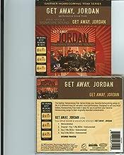 Best get away jordan Reviews