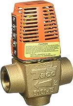 Best taco 571 zone valve Reviews