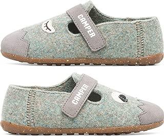camper tws slipper