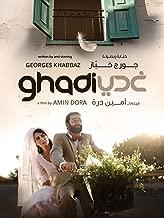 Ghadi