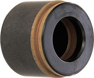 Tune UP KIT Air Oil Fuel Filters Plugs O-rings for Jaguar XJ6 1993-1997