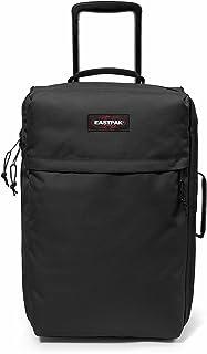 Eastpak Traf'IK Light Bagage Cabine, 50 cm, 33 L, Noir