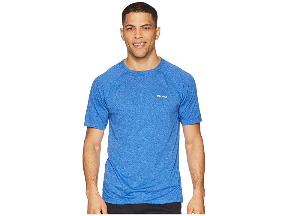 Marmot - Marmot Accelerate Short Sleeve
