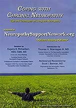 frankincense for fibromyalgia
