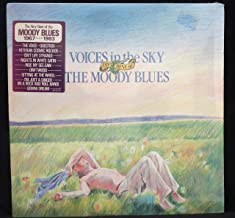 Best the moody blues voices in the sky Reviews