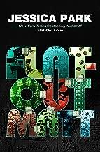 Flat-Out Matt (Flat-Out Love Book 2)