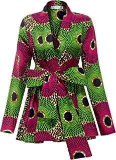 Best pan african clothing Reviews