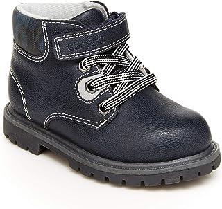 Carter's Kids' Mitch Fashion Boot