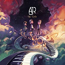 Best ajr the click songs Reviews