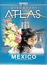 Best discovery atlas mexico Reviews