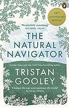 The Natural Navigator: 10th Anniversary Edition