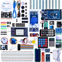 Best electronics kit for adults Reviews