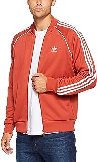 Adidas Men's SST Original Track Jacket