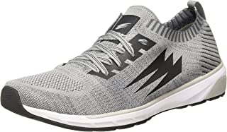 DFY Men's Eclipse Running Shoes