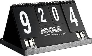 Joola Scorer Pointer