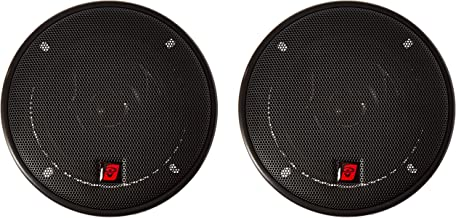 Cerwin Vega Speaker - 250 W RMS - 2-Way - 2 Pack XED42