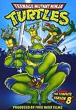 original turtle rules