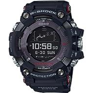 Casio Men's GPRB1000 G-Shock Rangeman Watch