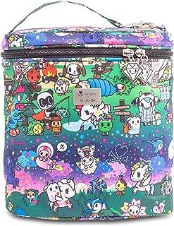 Best tokidoki lunch bag Reviews