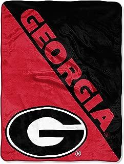 georgia blanket
