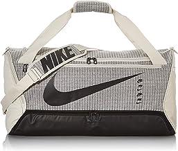 Nike Brasilia Duffel 9.0 Sporttas M