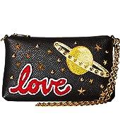Dolce & Gabbana - BI0933-AH226-80999