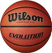 Wilson Evolution Game Basketball