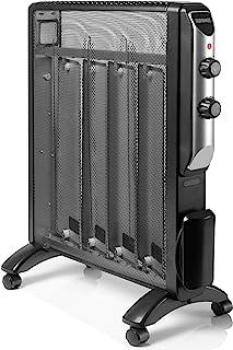 Amazon.es: radiadores con ruedas