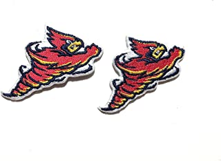 Best iowa state cyclones patch Reviews