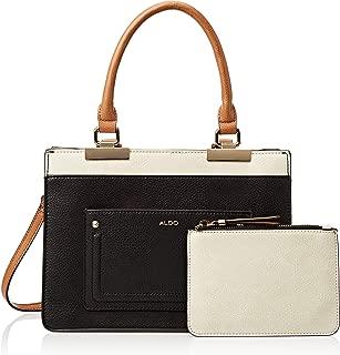 Aldo Crossbody Bag For Women, Polyester, Multi Color - Novaledo98