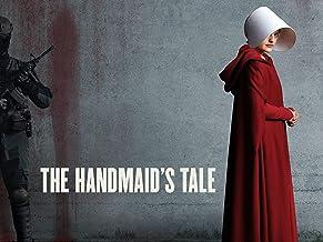 The Handmaid/'s Tale Poster Season 3 TV Series Silk Canvas Poster Print 24x36/'/'